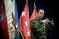 Defense.gov photo essay 090209-N-0696M-557.jpg