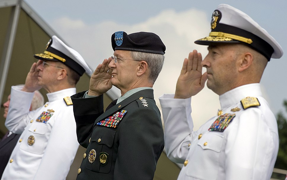 Defense.gov photo essay 090630-N-0628-023