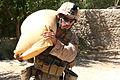 Defense.gov photo essay 090810-M-8109S-006.jpg