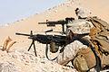 Defense.gov photo essay 090903-M-8752R-023.jpg