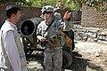 Defense.gov photo essay 090916-A-6365W-120.jpg