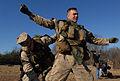 Defense.gov photo essay 100304-N-2855B-005.jpg