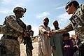 Defense.gov photo essay 100509-A-6285M-084.jpg