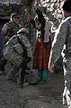Defense.gov photo essay 100925-A-3603J-125.jpg