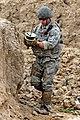 Defense.gov photo essay 110416-F-BP133-245.jpg