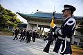 Defense.gov photo essay 111027-F-RG147-259.jpg