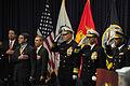 Defense.gov photo essay 111118-F-RG147-326.jpg