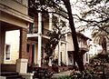 Degas House 1991 New Orleans A.jpg