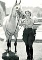 Dehavilland 1936+horse.jpg