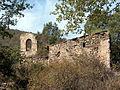 Dehesillas - Iglesia de Santa Catalina - 632721.jpg