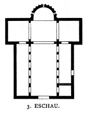 church architecture wikipedia 3 3 1 2 1 the greek cross type quadralectic architecture