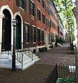 Delancey-place 1800-block.jpg