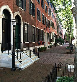 Rittenhouse Hill Apartments Cost