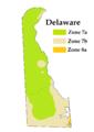 Delaware2012ZoneMap.png