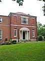 Delaware Acad of Medicine a.jpg
