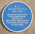 Delderfield Plaque.JPG