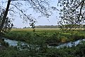 Delft - 2011 - panoramio (36).jpg