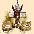 Deliberations of Congress.jpg