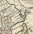 Delisle - Carte d'Asie (Compagnieland).jpg