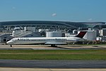 Delta N959DL McDonnell-Douglas MD-88 (35942029364).jpg
