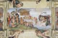 Deluge, Michelangelo.png