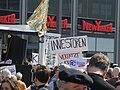 Demo in Berlin zum Referendum über die Verstaatlichung großer Wohnungsunternehmen 31.jpg