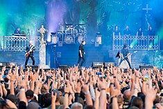 Demons & Wizards - 2019214210202 2019-08-02 Wacken - 3503 - AK8I4325.jpg