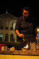 Demonstrations and protests in Portugal - DSC 8591 DBD (12310874985).jpg