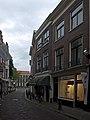 DenHaag Maliestraat9.jpg