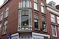 Den Haag (38926883975).jpg