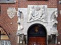 Den Haag - Berlage-gebouw - beeldentableaux.jpg
