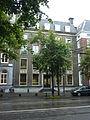 Den Haag - Lange Vijverberg 10-002.JPG