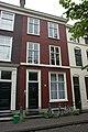 Den Haag - Nieuwe uitleg 32.JPG