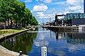 Den Helder - Zuidstraat - View North II.jpg