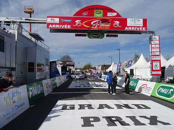 Denain - Grand Prix de Denain, le 17 avril 2014 (A010).JPG