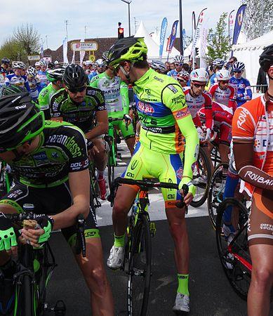 Denain - Grand Prix de Denain, le 17 avril 2014 (A296).JPG