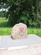 Denkmal KZ Woebbelin4