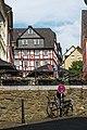 Denkmalgeschützte Häuser in Wetzlar 06.jpg