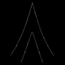 Dentacoin-Logo.png