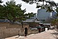 Deoksugung Palace, Seoul (52) (41072810632).jpg