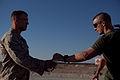 Deployed servicemembers run half marathon in Afghanistan 120520-M-DM345-013.jpg