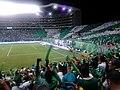 Deportivo Cali - millonarios Semifinal 2015-I 17.jpg