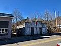 Depot Street, Waynesville, NC (39751024783).jpg