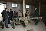 Deputāti izbraukuma sēdē Valmierā apmeklē Zemessardzes 22.kājnieku bataljonu.jpg