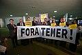 Deputados-oposição-salão-verde-denúncia-temer-Foto -Lula-Marques-agência-PT-15 (37871126356).jpg