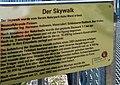 Der-Skywalk-Hohe-Wand-Tafel-070912.jpg