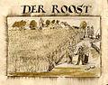 Der Roost by Jean Bertels 1597.jpg