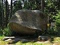 Der Wackelstein im Schremser Wald.jpg