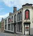 Derby Arms, Colne (5919386402).jpg