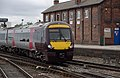 Derby railway station MMB 57 170117.jpg